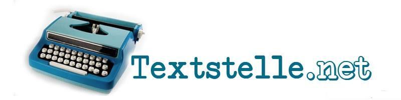 Textstelle.net